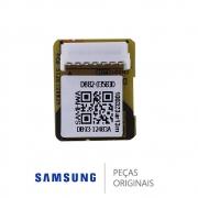 EEPROM AR CONDICIONADO SAMSUNG DB82-03583D