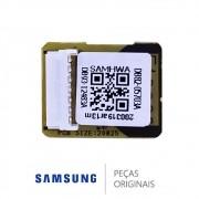 EEPROM AR CONDICIONADO SAMSUNG DB82-05703A