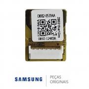 EEPROM AR CONDICIONADO SAMSUNG DB82-05704A
