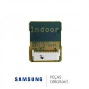 EEPROM AR CONDICIONADO SAMSUNG DB92-04020A