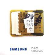 EEPROM PARA AR CONDICIONADO SAMSUNG - DB82-03364C