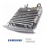 Evaporador Com Resistência Refrigerador Samsung Da96-00395c