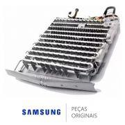 Evaporador Com Resistência Refrigerador Samsung Rf62 DA96-00845A