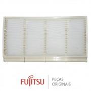 FILTRO AR CONDICIONADO FUJITSU 9359739005