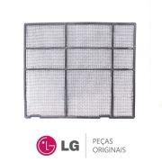 Filtro Ar Condicionado Split Lg Mdj62344601