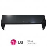 GABINETE EVAPORADORA  AR CONDICIONADO LG S4NW18KLRPA AEB75504701
