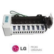 ICE MAKER REFRIGERADOR LG LSFD2491ST AEQ73130004