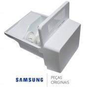 ICE MAKER REFRIGERADOR SAMSUNG RS21 DA97-05081G