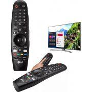 Magic Control Tv Lg Mr18ba Mr18 - Linha Uk, Lk, Sk 2018