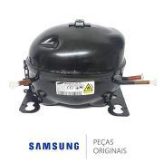 MOTOR COMPRESSOR REFRIGERANTE SAMSUNG MSV4A1AL1R/TT3