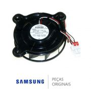 Motor Ventilador Geladeira Samsung DA31-00334A