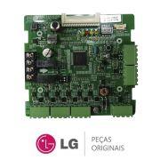 PLACA COMUNICAÇÃO MULT-V LG PVDSMN000 EBR75999701