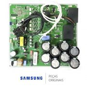 PLACA CONDENSADORA AR CONDICIONADO SAMSUNG DB92-03526A DB92-02782A
