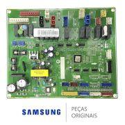 PLACA CONDENSADORA (DVM) AR CONDICIONADO SAMSUNG DB93-11209B