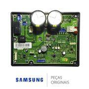 PLACA CONDENSADORA (DVM) AR CONDICIONADO SAMSUNG DB93-12676B