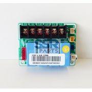 PLACA CONDENSADORA (DVM) PARA AR CONDICIONADO SAMSUNG DB93-13404A
