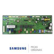 PLACA CONDENSADORA (DVM) SAMSUNG DB92-03342A