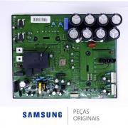 PLACA CONDENSADORA DVM SAMSUNG DB92-04536A