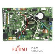 PLACA CONTROLADORA FUJITSU AOBG45LATV 9709896020