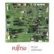 PLACA CONTROLADORA FUJITSU K09CM-1201HUE-C1 AOBG45LBT8  9709900024
