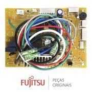 PLACA CONTROLADORA K05EF-0505HSE-C1 FUJITSU ASB24R1 9707212068