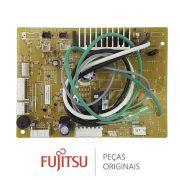 PLACA CONTROLADORA K05EF-050DWSE-C1 FUJITSU 9707212143