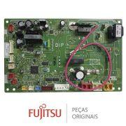 PLACA CONTROLADORA K07BS-0705HUE-C1 FUJITSU AOBA36LBTL 9708511450
