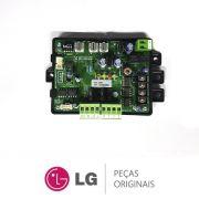 Placa Controladora Lg PQDSBCDVM0 6871A20484P