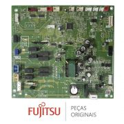 PLACA CONTROLE K09CM-1000HUE-C1 FUJITSU AOBG45LAT8 9709900000