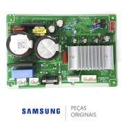 PLACA CONVERSORA REFRIGERADOR SAMSUNG - DA41-00614B