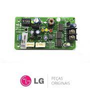 Placa De Comunicação Network Lg 6871A20484H