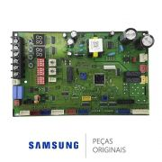PLACA DISPLAY DVM AR CONDICIONADO SAMSUNG - DB92-03322A