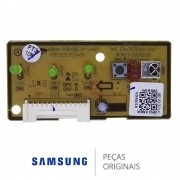 PLACA DISPLAY EVAPORADORA SAMSUNG DB92-03982A