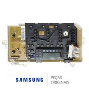 PLACA DISPLAY LAVA E SECA SAMSUNG WD15H7300KP DC92-01488C