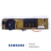 PLACA DISPLAY SECADORA SAMSUNG DV12K68 DC92-01852A