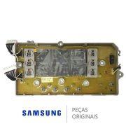 PLACA DISPLAY SECADORA SAMSUNG DV448AGP/XAZ DC92-00127C