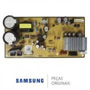 PLACA DO REFRIGERADOR SAMSUNG RF220 DA92-00215B