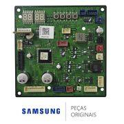 PLACA DVM AR CONDICIONADO SAMSUNG DB92-04570A