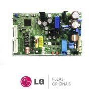 Placa Eletrônica Lg ARUM120BTE5 EBR85786603