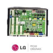Placa Eletrônica Condensadora Lg ARUN200LTS4 EBR77286208