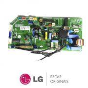 Placa Eletrônica Lg EBR66367415