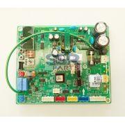PLACA ELETRÔNICA DA CONDENSADORA PARA AR CONDICIONADO SAMSUNG DB93-12024B