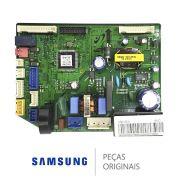PLACA EVAPORADORA AR CONDICIONADO SAMSUNG - DB92-02796B