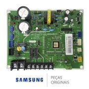 PLACA EVAPORADORA AR CONDICIONADO SAMSUNG - DB92-02931A