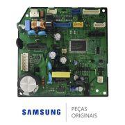 PLACA EVAPORADORA AR CONDICIONADO SAMSUNG DB92-03467G