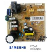 PLACA EVAPORADORA AR CONDICIONADO SAMSUNG DB93-10860B