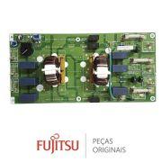 PLACA FILTR. K07AQ-0700HUE-FLO AOBD45LATV FUJITSU 9709898000