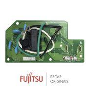 PLACA FILTRO EZ-0020GWSE-P FUJITSU ABB50A1 9704561138
