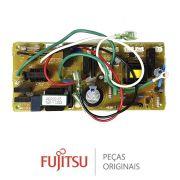 PLACA FILTRO K06AL-0600HSE-P0 FUJITSU ABBF18LAT 9707398014