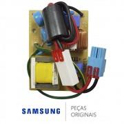 PLACA FILTRO REFRIGERADOR SAMSUNG RL4353 DA27-00032A